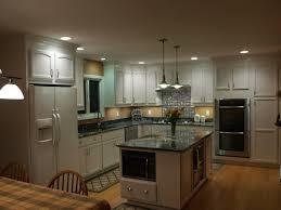 task lighting under cabinet. Under Kitchen Cabinet Lighting Options Amazing Task In  Great Lights Task Lighting Under Cabinet T