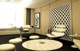 mad men office furniture. The Mad Men Office Furniture