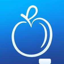 istuz pro legendary planner apple watch app