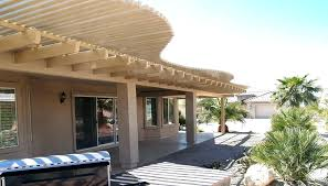 free standing aluminum patio covers. Aluminum Patio Awning Fresh Cost And Full Size Of . Free Standing Covers