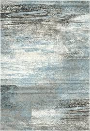 grey area rug blue gray area rug home design navy grey and yellow area rug 8x10 grey area rug