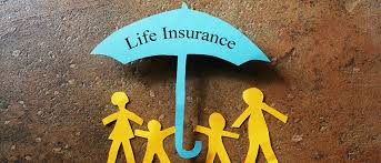 Diabetes Life Insurance Quotes Extraordinary Looking For Diabetic Life Insurance Cover FREE Specialist Advice