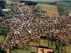imagem de Nova Londrina Paraná n-2