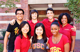 usc supplement essay help usc essay prompts usc admission essay classification division supplemental application