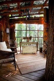 tree house decorating ideas. Tree House Decorating Ideas A