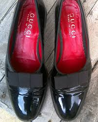 Fancy Dancer Leather Designs Anyone Fancy Some Designer Formal Slippers With The Classic