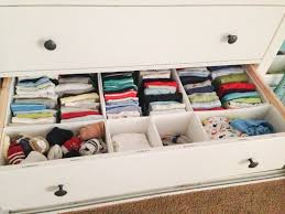 office drawer dividers. how to organize drawers for every room of the house office drawer dividers