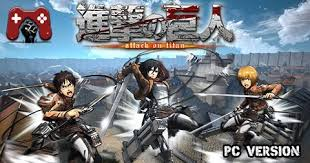 This article is about the console and pc game. Attack On Titan Pc Download Reworked Games