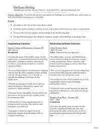 Esthetician Resume Cover Letter Esthetician Resume Template Download No Experience Vesochieuxo 16