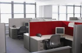 open space office design ideas. Open-plan Office Design Can Have Positive And Negative Aspects For A Business. Open Space Ideas I
