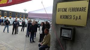 Ofv arrestato il nuovo titolare L accusa truffa Economia.