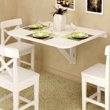 compact furniture small spaces. Impressive Your Apartment Brit Co Small Coffee Table Living Spaces Drop  Narrow Uk Toronto Round Solutions Compact Furniture Small Spaces