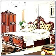 Popular Bedroom Sets Best Bedroom Furniture Brands Most Popular ...