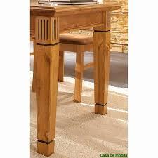 Neu Ikea Esstisch Rund Ausziehbar Angenehm Tisch Ausziehbar Holz