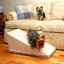 dog bed ramp bed ramp dog ladder for bed royal ramps pet ramp tall oyster dog dog bed ramp