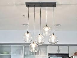 exotic cb2 pendant light lighting cb2 loft pendant light