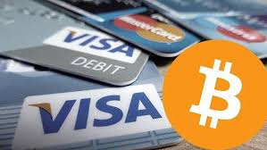 The italian tax authority recently issued an administrative document wherein for the first in determining the tax treatment of bitcoin exchange transactions, the italian tax authority adopts an approach in line with the one of the european court. Are Bitcoin Payment Services Similar To Credit Cards