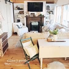 tiny house living living room mysoulfulhome com