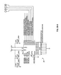 ricon circuit board wiring diagram wiring diagram libraries ricon wiring diagrams wiring diagrams ricon wiring diagram wiring database library basic wiring diagram ricon wiring