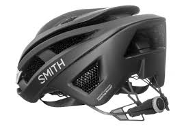 Smith Overtake Helmet Size Chart Smith Optics Boasts Better Than Giro Air Attack Aerodynamics