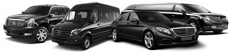 Airport Limo Services in Melbourne FL | Luxury Limousines