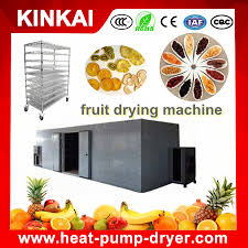 Names Of Kitchen Appliances Names Of All Dry Fruits Names Of All Dry Fruits Suppliers And