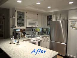 Kitchen Cabinets Orange County Kitchen Cabinet Refacing By Orange County Licensed Contractor And