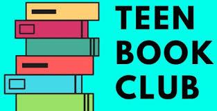 Kingwood Library - Teen Book Club - Kingwood Events