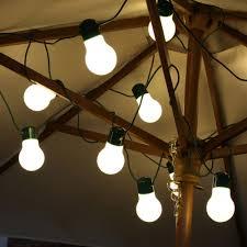 Solar Powered Garden Lamp Post Uk Outdoor Solar Lamp Post Lights Solar Powered Garden Lights Uk