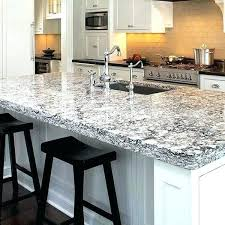 cambria quartz countertops cost quartz in kitchen and white cambria countertops cost madeindesignco cambria quartz countertops