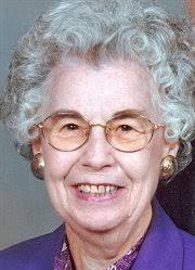 Obituary of Eleanor Simpkins McQueen   Pugh Funeral Home serving As...