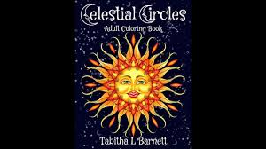 Celestial Circles A Look Inside Youtube
