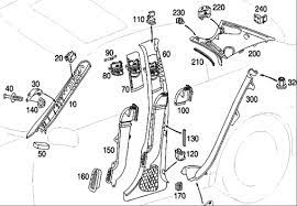 We did not find results for: Parts Diagram Parts Explosion Mbworld Org Forums