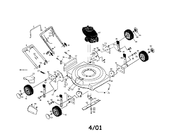 wiring diagram 17 5 briggs stratton engine wiring discover your husqvarna zero turn wiring schematic
