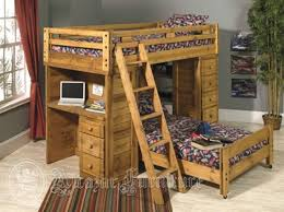 popular of twin bunk bed with desk twin bunk bed with desk for kids kids twin