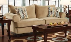 Awesome Inexpensive furniture stores nyc