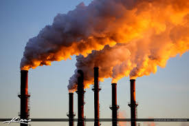 unique essay on factory pollution essayspeechwala factory pollution