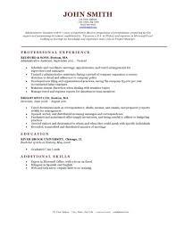 Le Resume De Claude Gueux Best Essay Editing Websites For School