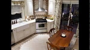 Corner Cooktop Designs Corner Kitchen Stove Designs Youtube