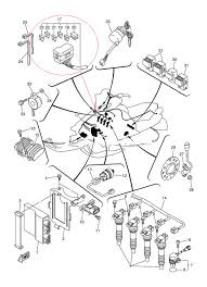 2009 yamaha apex wont start cant hear fuel pump enguage when Yamaha Phazer Wiring Diagram full size image 2007 yamaha phazer wiring diagram