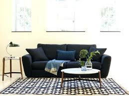 blu dot coffee table dot coffee table strut square marble cub blu dot sprout coffee table