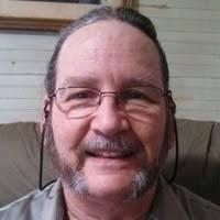 "20+ ""Bob Sweetman"" profiles   LinkedIn"