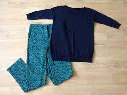 <b>Топ</b> Uniqlo + брюки <b>Max Mara Weekend</b> ПРОДАНО: what_2_wear ...