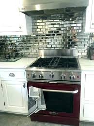 mirror tile backsplash mirror kitchen home design ideas and pictures mirrored kitchen full image for antique