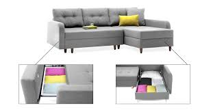 sectional sofa with storage modern amazing duque inn inside couch within design 12