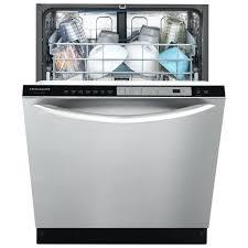 abt bosch dishwasher. Simple Abt Abt Bosch Dishwasher Stylish Gallery Built In Stainless Steel  Ideas Intended Abt Bosch Dishwasher R