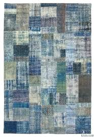 over dyed patchwork rug rugs shirt quilt carpet tiles vintage grey turkish ikea image of rugs design turkish ikea