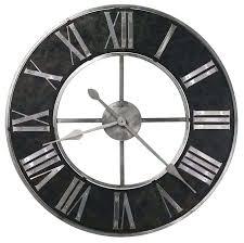 black wall clock large black wall clock black kitchen clock uk black wall clock black wall clock large black wall clocks australia