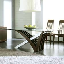 home depot round table top kitchen glass table tops rectangular glass dining table set round glass table top home depot tempered glass table top