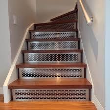 stairs treads carpet stair treads stair treads